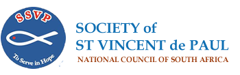 Society of St Vincent de Paul